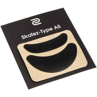 Zowie Speedy Skatez Type AS für ZA 13