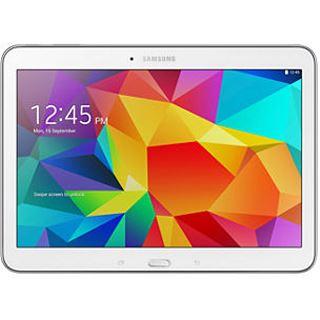 """10.1"""" (25,65cm) Samsung Galaxy Tab 4 10.1 T533N WiFi / Bluetooth"""