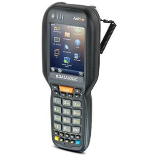 Datalogic Falcon X3+ (945250081)