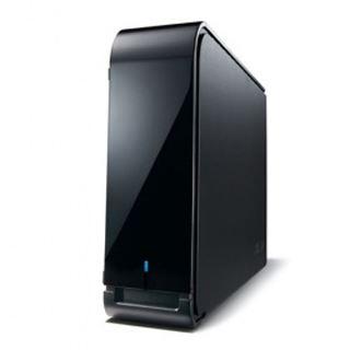 "6000GB Buffalo DriveStation Velocity HD-LX6.0TU3-EU 3.5"" (8.9cm)"