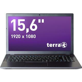 """Notebook 15.6"""" (39,62cm) Terra Mobile 1548Q 1220454"""