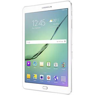 """9.7"""" (24,64cm) Samsung Galaxy Tab S2 9.7 T810N WiFi / Bluetooth"""