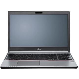 """Notebook 15.6"""" (39,62cm) Fujitsu Lifebook E754 0M75CNDE"""