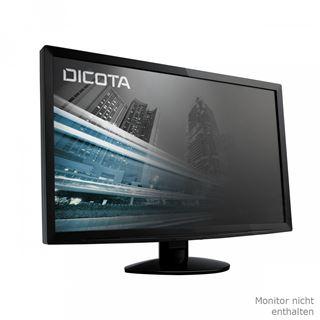 """Dicota Secret für 23"""" (58,42cm)"""