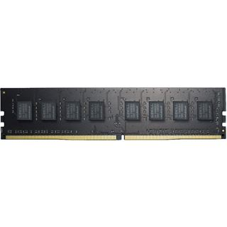 16GB G.Skill Value DDR4-2133 DIMM CL15 Dual Kit