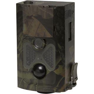 Denver WCT-3004 Wild-Überwachungskamera