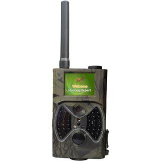 Denver WCM-5003 Wild-Überwachungskamera