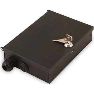 Digitus Samll opt. Term Box 200X150X55M