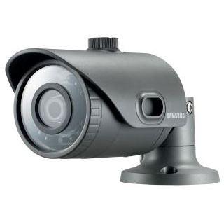 Samsung IP-Cam Bullet Lite-Net SNO-L6013R