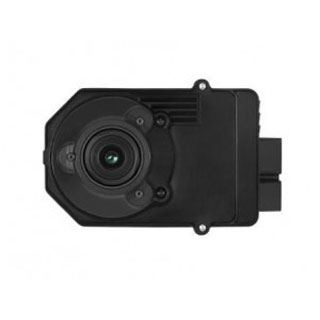Epson Spektralphotometer ILS30EP