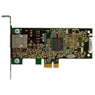 Dell Broadcom 5722
