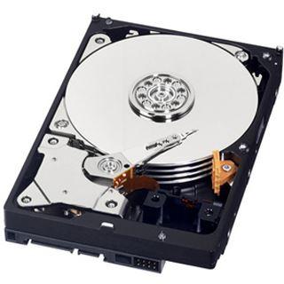 """6000GB WD Blue WD60EZRZ 64MB 3.5"""" (8.9cm) SATA 6Gb/s"""