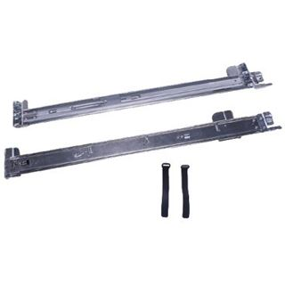 Dell Ready Rails 2U