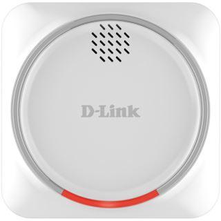 D-Link mydlink Home Sirene mit Batterie-Backup (Z-Wave)