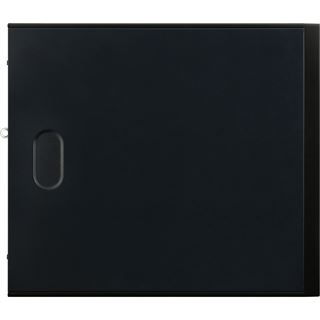 MSI Probox 130-023EU-B341604G1T0X81P i34160/4GB/1TB/W8.1P 1x 4GB