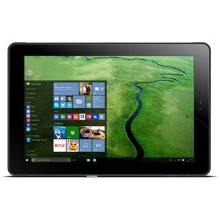 """8.9"""" (22,61cm) Odys Windesk 9 Plus WiFi / UMTS / Bluetooth V4.0 / GPS 32GB schwarz"""