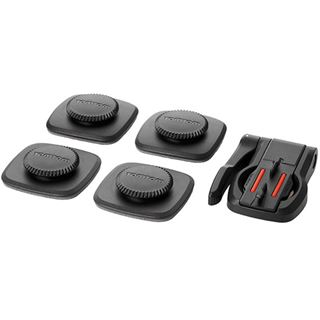 Tomtom 360 Pitch Mount