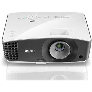 BenQ MX704 4000 Lumen XGA HDMI 3D-HDMI