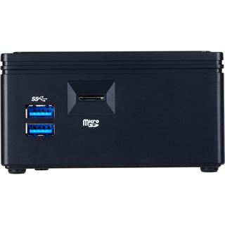 Gigabyte BRIX GB-BACE 3150