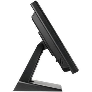"15"" (38,10cm) iiyama T1532MSC-B3X Touch schwarz 1024x768 1xVGA /"