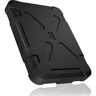 "ICY BOX IB-278U3 2.5"" (6,35cm) USB 3. schwarz"