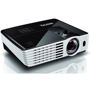 Benq TH682ST DLP Projektor FULL HD