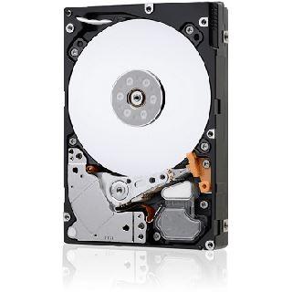"""900GB Hitachi Ultrastar C10K1800 512n 0B27976 128MB 2.5"""" (6.4cm) SAS 12Gb/s"""
