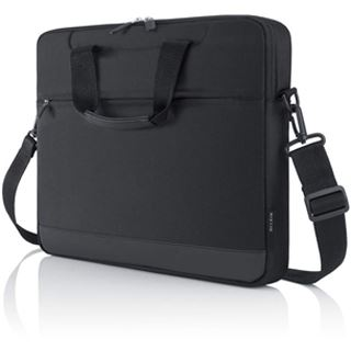 "Belkin Laptop Bag 13.3"" (33,78cm)"