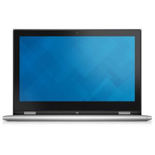 "Notebook 13.3"" (33,79cm) Dell Inspiron 13 Touch 7359-5125"