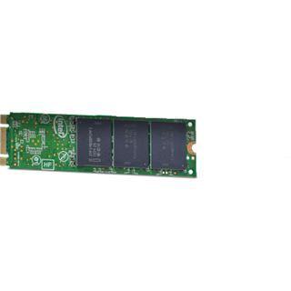 360GB Intel Pro 2500 Series M.2 2280 SATA 6Gb/s MLC (SSDSCKJF360H601)