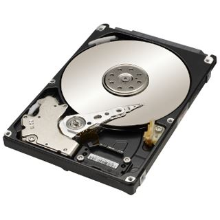 """1500GB Samsung Spinpoint M9T ST1500LM006 32MB 2.5"""" (6.4cm) SATA"""