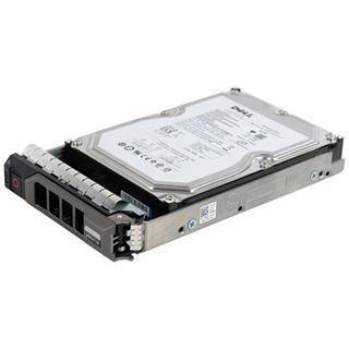"""2000GB Dell NearLine 400-19343 3.5"""" (8.9cm) SAS 6Gb/s"""