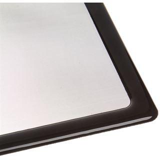Demciflex Staubfilter Fractal Design R5 2-Vent Deckel