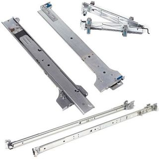 Dell 1U/2U Static Rail