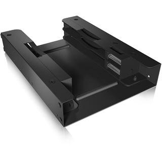 ICY BOX IB-AC644