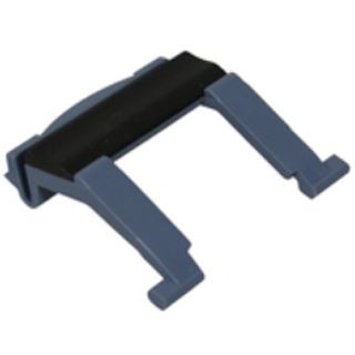 Lexmark ADF separator pad für X73x