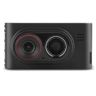 Garmin Dash Cam 35 mit integriertem GPS-Sensor