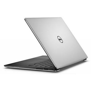 "Notebook 13.3"" (33,79cm) Dell XPS 13 2016 Touch 9350-5163"