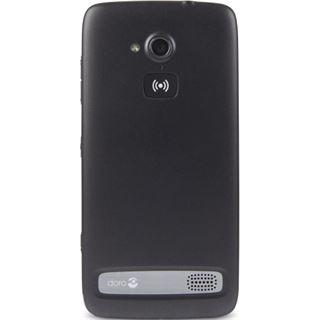 Doro Liberto 825 8 GB schwarz