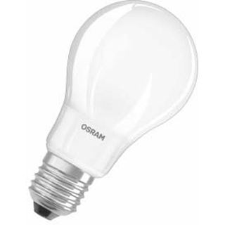 Osram LED RF Classic A 60 advanced 8W/827 FR Matt E27 A+