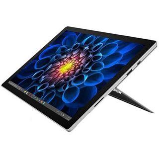 "12.3"" (31,24cm) Microsoft Surface Pro 4 SU5-00003 WiFi /"