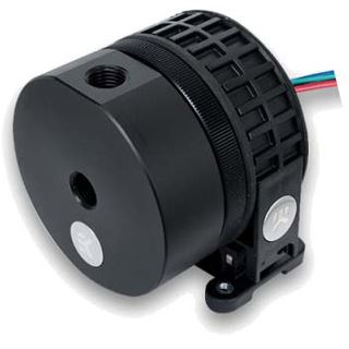 EK Water Blocks EK-XTOP Revo D5 PWM inkl. Pumpe Acetal