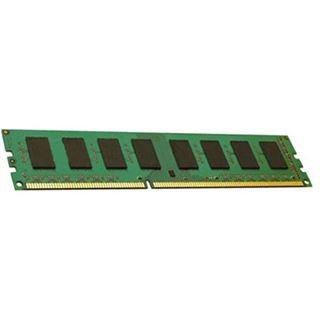 Fujitsu DX100 S3 CACHE4G. 1X4GB