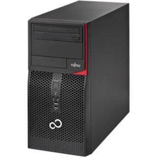 Fujitsu Esprimo P556 E84+ CI5-6400