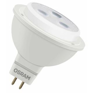 Osram LED Star MR16 20 36° 3 W/827 Matt GU5,3 A+