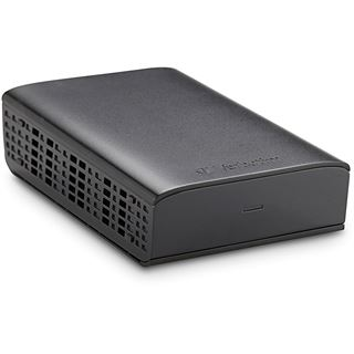 "8000GB Verbatim Store n Go Save 47682 3.5"" (8.9cm) USB 3.0 schwarz"