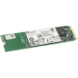 256GB Plextor M6GV M.2 2280 PCIe 2.0 x2 MLC Toggle (PX-256M6GV-2280)