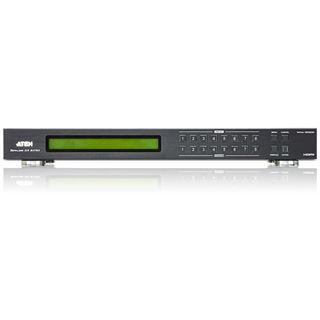 ATEN Technology VM5808H 8-fach HDMI-Matrix-Switch 8x8
