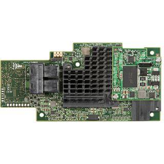 Intel RAID RMS3CC040