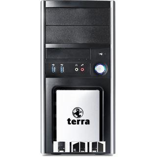 Terra 4000 Greenline Business